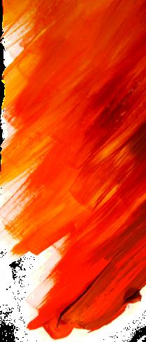 paintblob 4