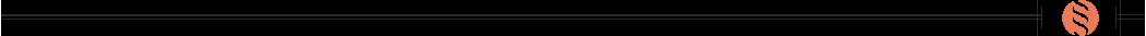 header-fullwidth