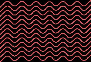 vibrationz