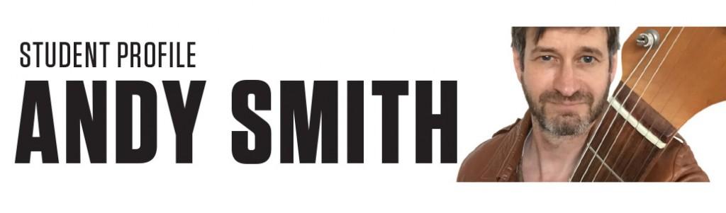 andysmith
