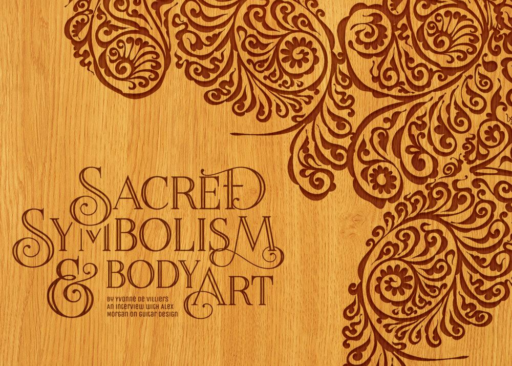 sacredsymbolism-web
