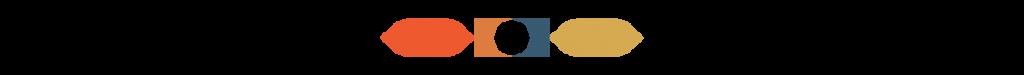 funkseparator-web