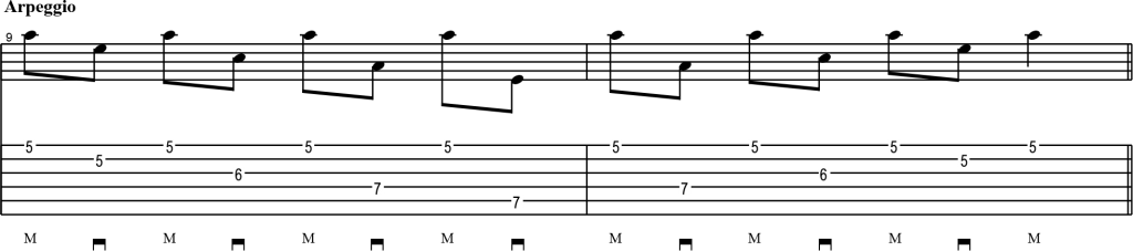 beasley-5