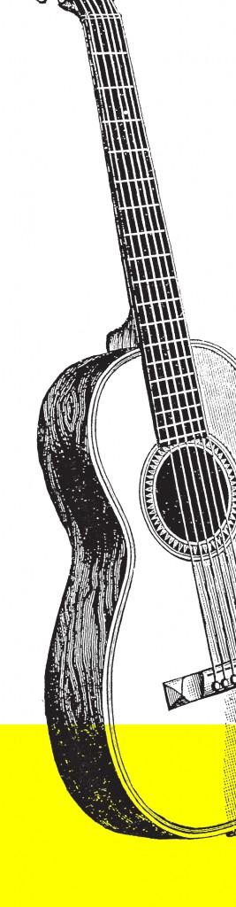 web-guitar