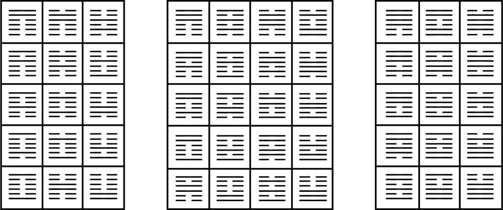 web-martinoelement1