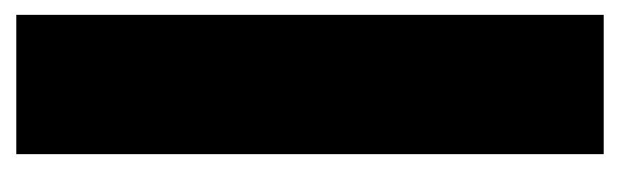 web-martinoelement2
