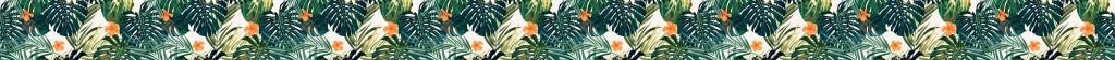 web-tropicsep