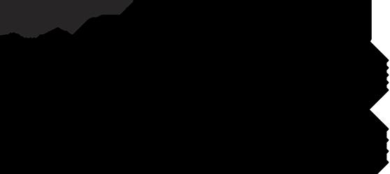 example8