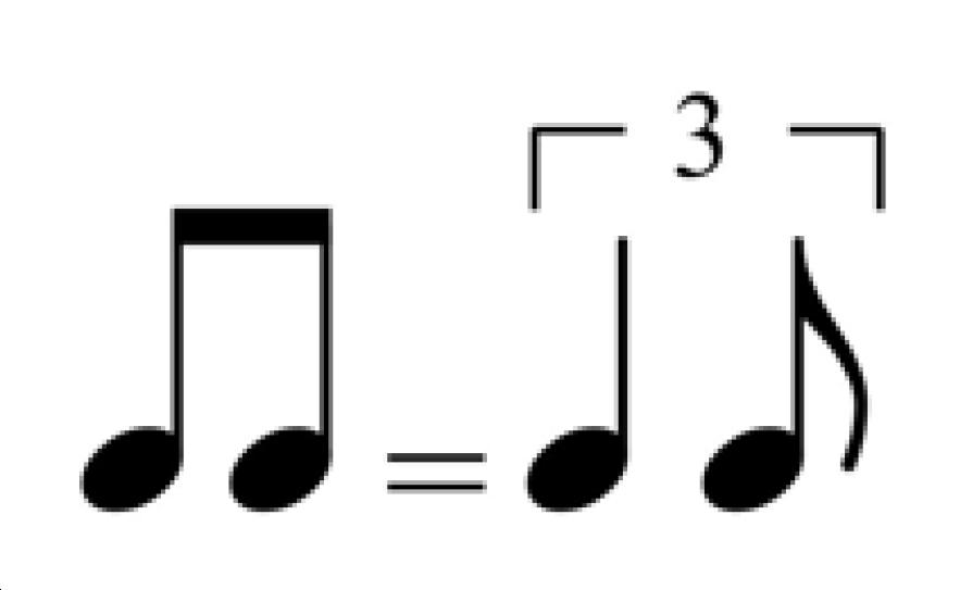 carraher-rhythm1